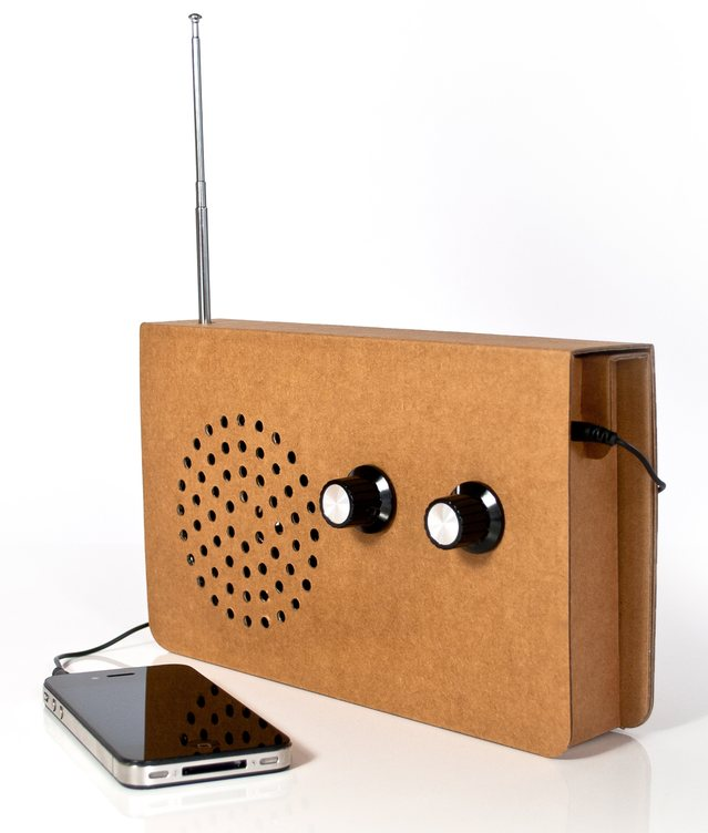Cardboard Radio Pic 2 (Monsterstuff).jpg