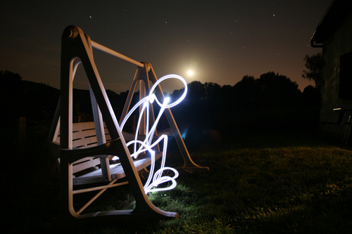 Light Graffiti.jpg