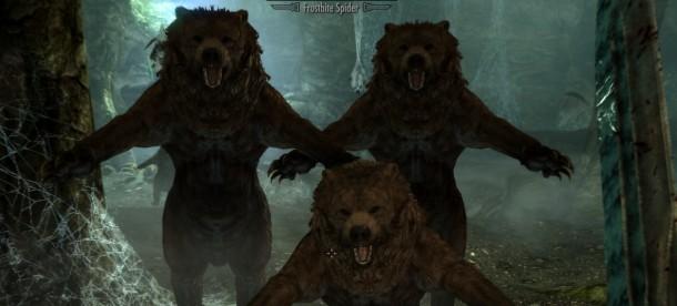 Spider_Bears_skyrim.jpg