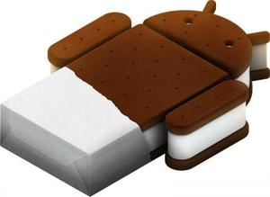 ice_cream_sandwich.jpg