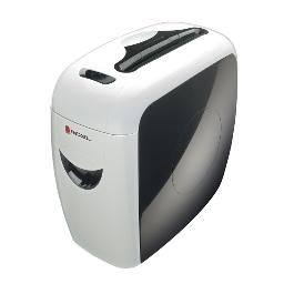 Rexel shredder.jpg