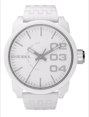 Diesel Watches.jpg