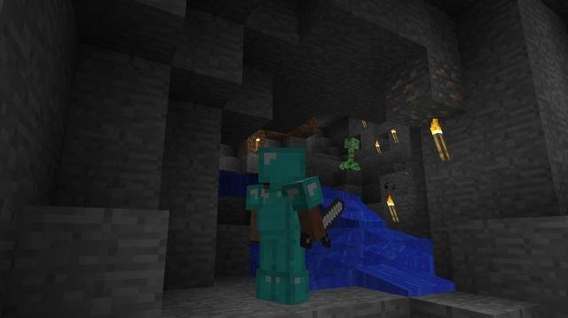 minecraft-xbox-360-4.jpg