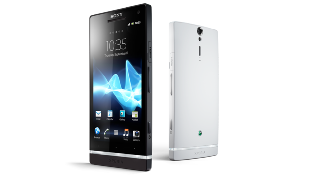 xperia-s-black-white-45degree-android-smartphone-940x529.png