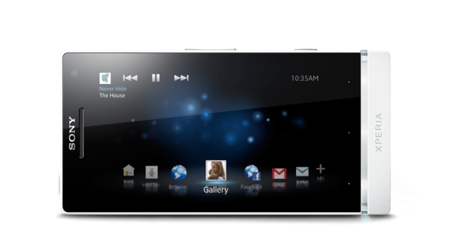 xperia-s-white-horizontal-android-smartphone-940x529.png