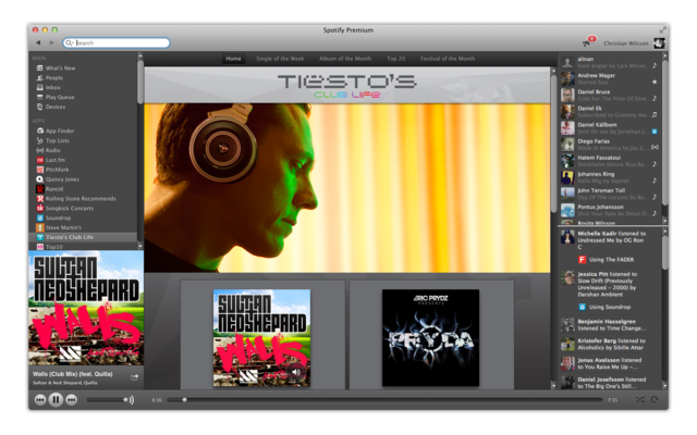 tiesto-screenshot-1.png