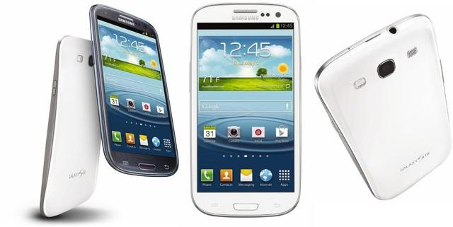 Thumbnail image for samsung-galaxy-s3-us-launch-announcement 2.jpeg