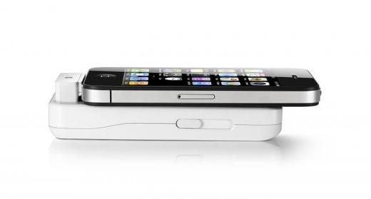 iphone projector.jpg