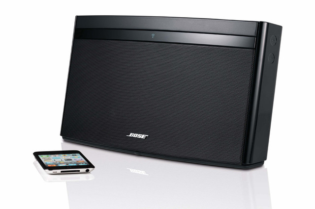 bose-soundlink-air-speaker-mobile-0.jpg