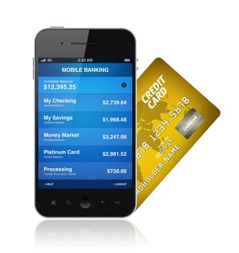 Mobile Banking.jpg
