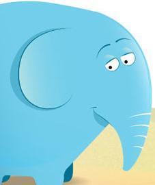 Blue elephant.jpg