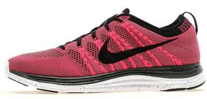 Thumbnail image for Nike Flyknit pink and black.jpg