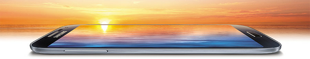 Thumbnail image for samsung galaxy s4 sunset