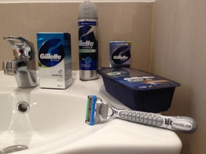 gillette silver light.jpg