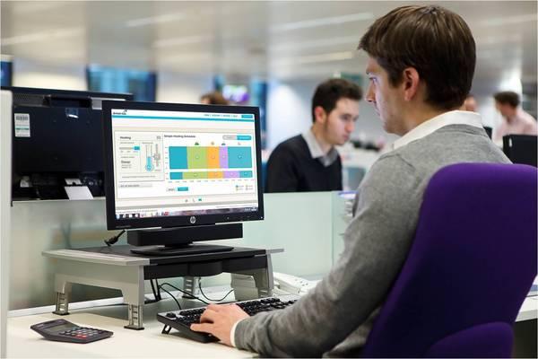 RHC Desktop.jpg