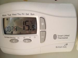 smart thermostat.JPG