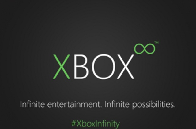 xbox-infinity.jpg