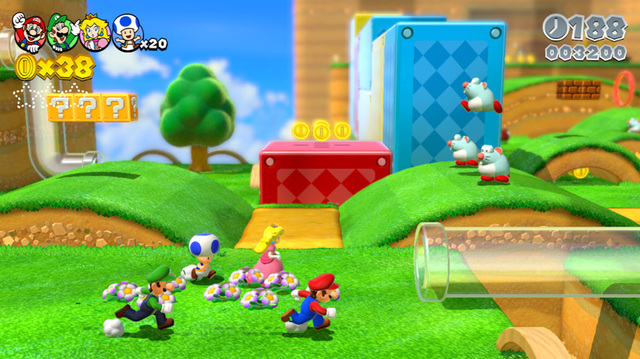 super-mario-3d-world-1.jpg