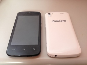 zuricom z phone black and white.jpeg