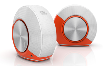 Thumbnail image for JBL Pebbles.png