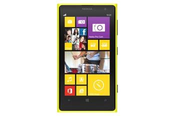 nokia lumia 1020 (screen grab).jpg