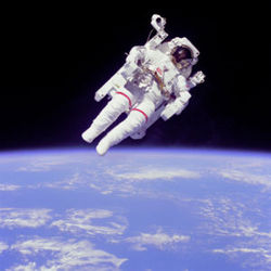 astronaut-nasa.jpg