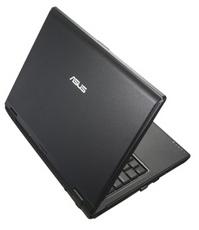 asus-B80A-laptop.jpg