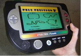 atari-7800-portable-ben-heck.jpg