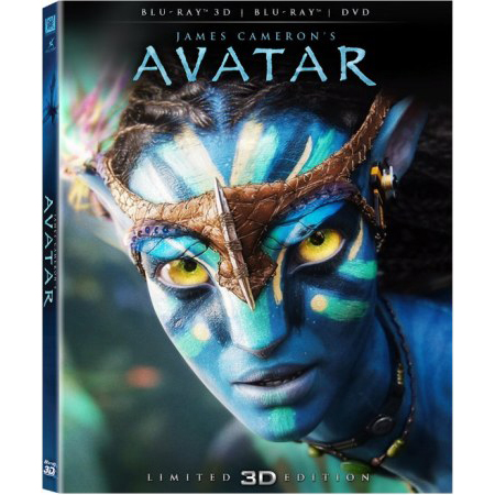 avatar-3d-blu-ray-thumb.jpg