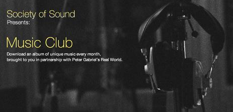 b&w-music-club.jpg