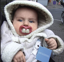 baby-dummy.jpg