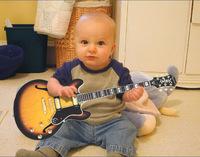 baby-guitar-hero.jpg