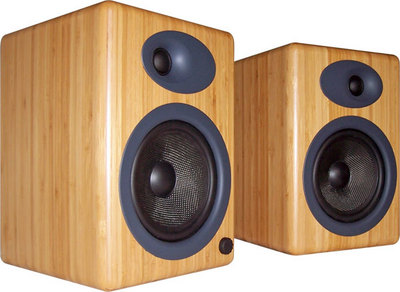 bamboo-speakers.jpg