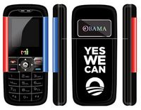 barack-obama-mi-phone-moblie.jpg