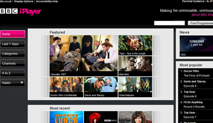 bbc-iplayer-on-ps3.jpg