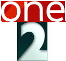 bbc-one-bbc-two-logos.jpg