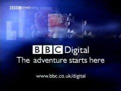 bbc_digital_screenshot.jpg
