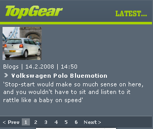 bbc_top_gear_widget.png