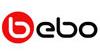 bebo_logo.png