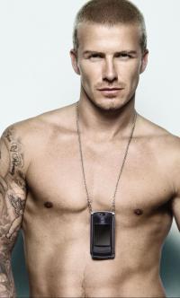 beckham-topless.jpg