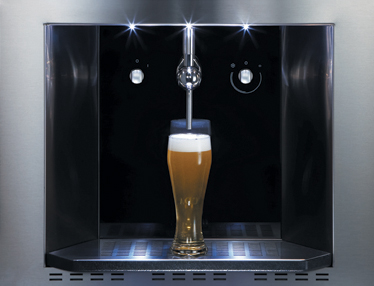beer-dispenser.jpg