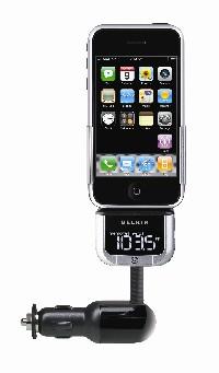belkin-tunebase-iphone.jpg