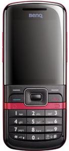 benq-e72-phone.jpg