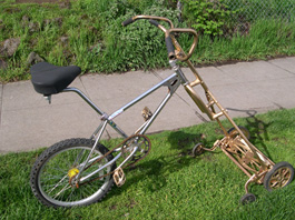 bicycle-lawnmower.jpg