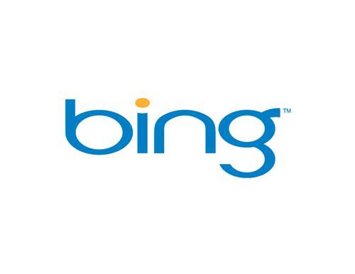 bingLogo_lg_jpg-500x400.jpg