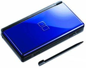 black-blue-DS.jpg