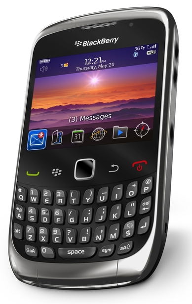 blackberry curve 3g big.jpg