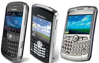 blackberry-comparison-3.jpg
