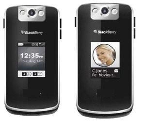 blackberry-flip.jpg