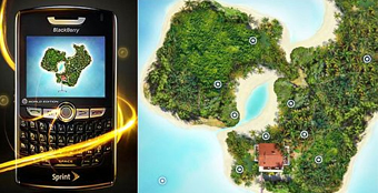 blackberry-free-island.jpg